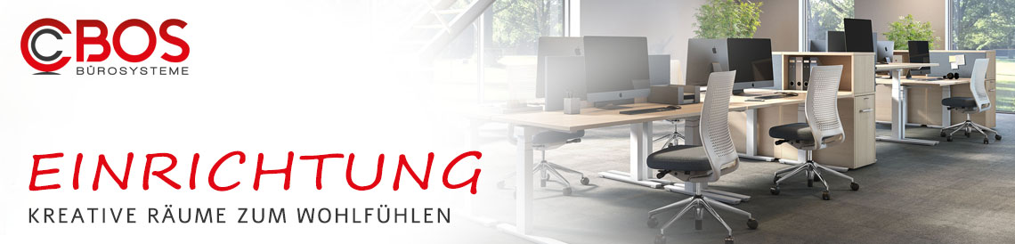 Bürostuhl-Fabrikverkauf-Magdeburg - zu unseren Bürostühlen