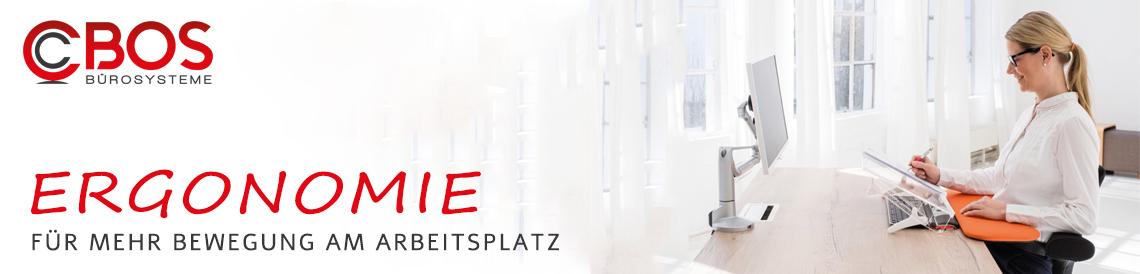 Bürostuhl-Fabrikverkauf-Magdeburg - zu unseren Frauenbürostühlen